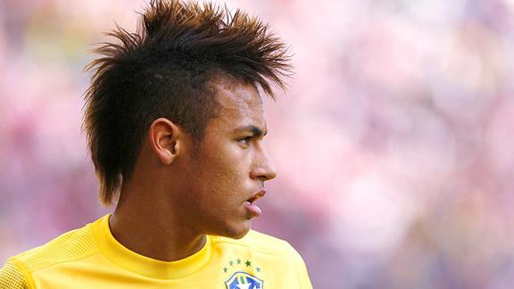 mag_next05_neymar_576.jpg