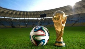 world_cup_2014_ball_brazuca_620x350